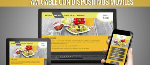 La importancia de tener un sitio web amigable con dispositivos ... - neothek.com