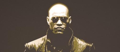 La saga 'Matrix' puede volver de manos de Warner Bros.
