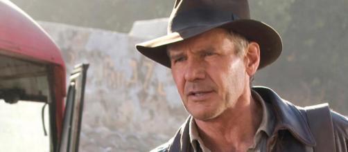 Las filmaciones de Indiana Jones iniciarán en primavera de 2019 ... - atomix.vg