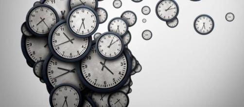 Los estudios demuestran que las personas tienen diferentes patrones de sueño que afectan lo que hacen cuando no están durmiendo.