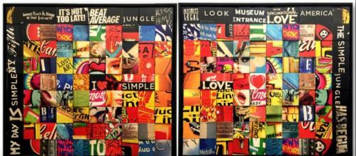 michele Goren - Mayson Gallery - maysongallery.com
