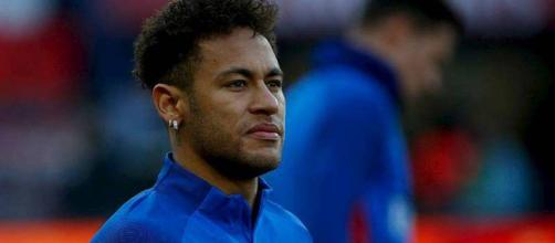 Neymar devrait rester au Paris Saint-Germain !