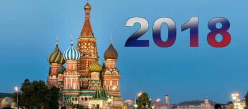 Quiénes son los favoritos para ganar en Rusia 2018? - Deportes Inc - deportesinc.com