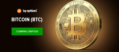Razones por las que deberías comprar Bitcoin en este 2018 - binarias.org