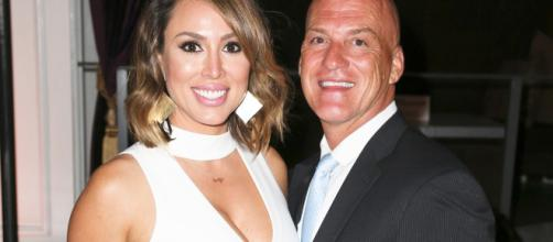 RHOC: Kelly Dodd Hits Breaking Point with Husband Before Divorce ... - people.com