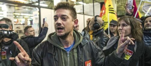 SNCF. La grève, arme à double tranchant - France - LeTelegramme.fr - letelegramme.fr