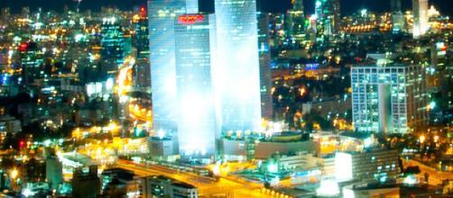 Tel-Aviv aprendió de su experimento en curso con la tecnologia