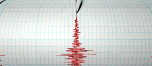 Terremoti INGV Lista in Tempo Reale, scosse di oggi (8 maggio 2017) - newsly.it