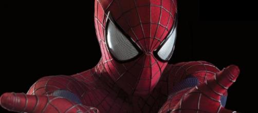 The Amazing Spider-Man 2 : Un premier spot TV diffusé | melty - melty.fr