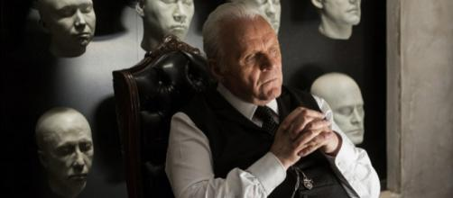 The Android Manifesto: Finding Marx in Westworld - In These Times - inthesetimes.com