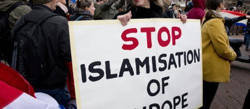 Esponente politico turco non ha escluso islamizzazione dell'Europa.