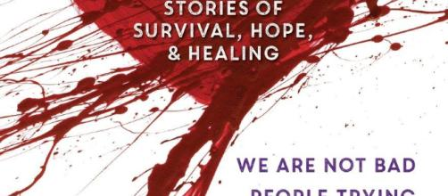 Una revisión a 'The Trauma Heart: Stories of Survival, Hope and Healing'