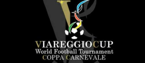Viareggio Cup, grave fatto di cronaca ... - si24.it