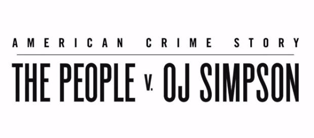 American Crime Story (@FX_ACS)   Twitter - twitter.com