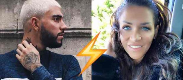 Après son exclusion de La Villa des Cœurs Brisés 4, Julia Paredes porte plainte pour violence contre son ex Antoine