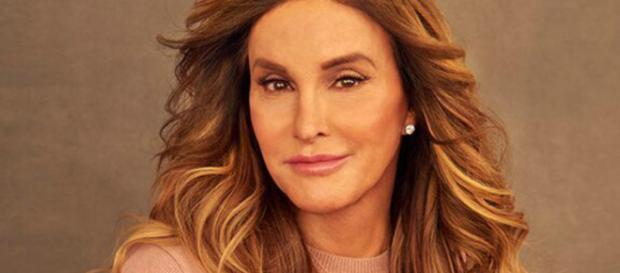 Caitlyn Jenner on Politics, Gender, and the Need for Equality - la-confidential-magazine.com