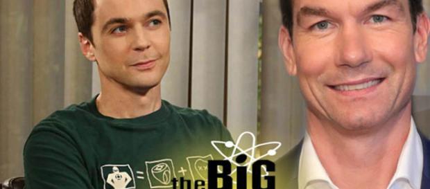 Conoce al hermano de Sheldon, George
