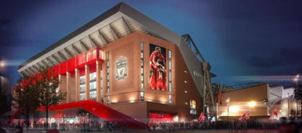 Design: Anfield – StadiumDB.com - stadiumdb.com
