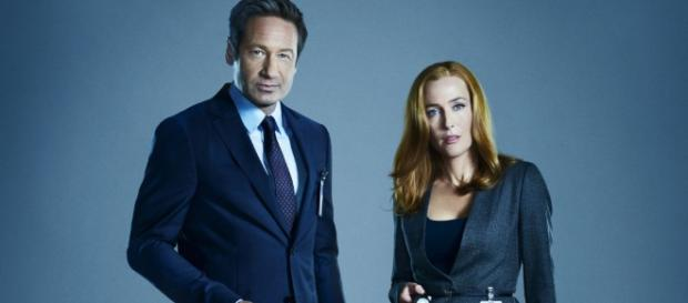El creador de The X Files Chris Carter, habla sobre el final de la serie