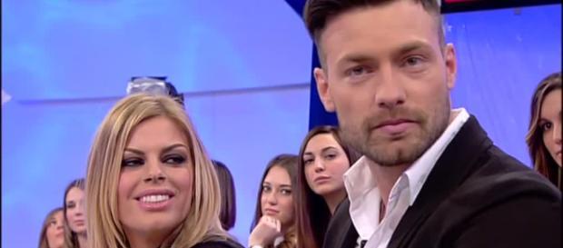 Eugenio e Francesca Story | WittyTV - Part 595201 - wittytv.it