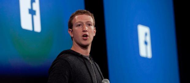 Facebook und Cambridge Analytica: Wann spricht Mark Zuckerberg - rp-online.de
