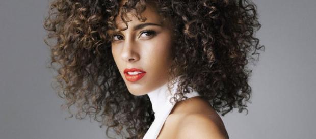 Conoce más de Alicia Keys - thehappening.com