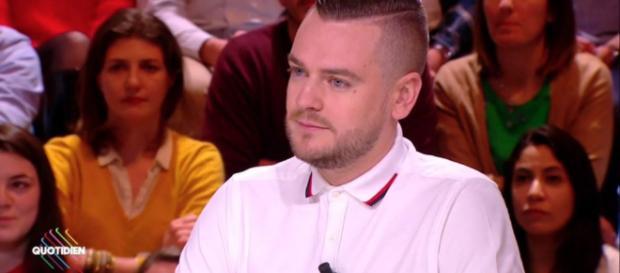 Jeremstar sort de son silence dans Quotidien : tout ce qu'il faut ... - cosmopolitan.fr