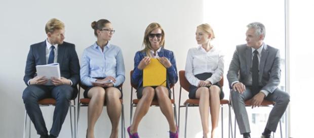 Las diferencias generacionales en el trabajo - lavanguardia.com