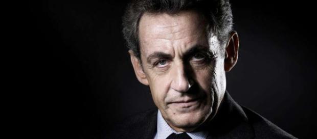 Le point sur les affaires dans lesquelles Sarkozy est impliqué ... - charentelibre.fr