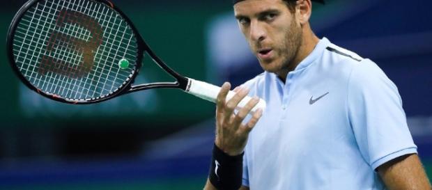 Noticias de Tenis - Página 428 - subadictos.net