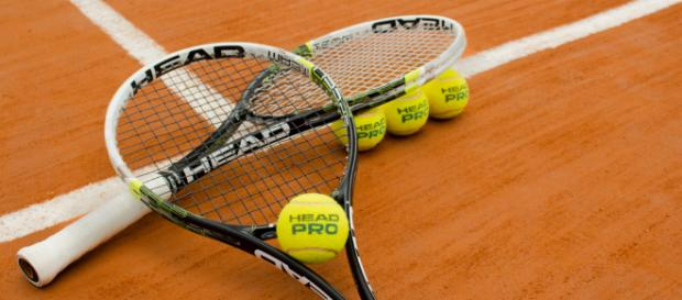 Reservation court de tennis - Le Garden Rennes - legardenrennes.fr