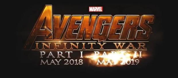 ¿Se canceló 'Infinity War Part II'?