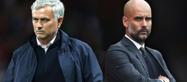 Sport Intelligence | Pep Guardiola Is Financially Wiser Than Jose ... - sportintelligencemag.com