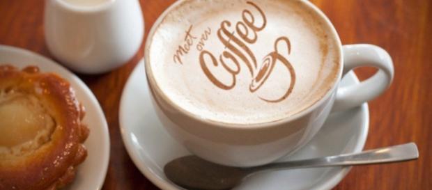 Tu ADN decide la adicción por el café - Sputnik Mundo - sputniknews.com