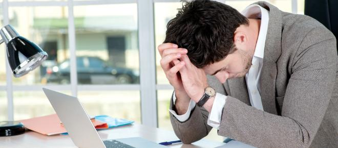 Cómo la deuda arruina tu vida: 5 maneras no tan obvias