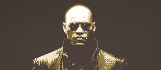 ¿Vuelve la saga 'Matrix'? Rumores y confirmaciones