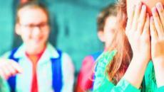 Bullying: quando a brincadeira perde a graça