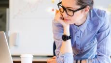 Generación del milenio están impulsando puestos de trabajo más inteligentes