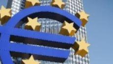 NPL gli effetti delle linee guida BCE