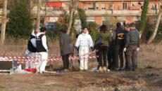 Ossa a Porto Recanati, forse anche quelle della 15enne scomparsa nel 2010