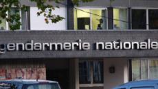 Fresh terror attack strikes southern France