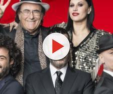 Ascolti tv 22 marzo 2018: debutto flop The Voice
