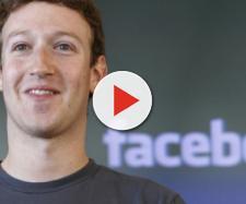 #Delete Facebook e lo scandalo di #Facebook. #BlastingNews