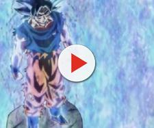 'Dragon Ball Super': Tournament of Power 2's soonest return date. (Image Credit: Rian Zaman/YouTube screenshot)