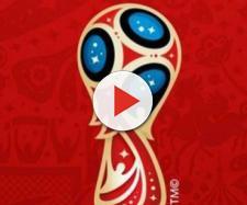Mondiali di Russia 2018. L'Italia potrebbe essere riammessa?