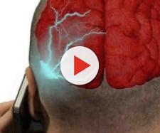 Radiofrequenze dannose per la salute