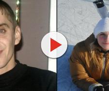 Russo ligou para paramédicos e revelou que estava banhado de sangue; saiba mais. (foto reprodução).