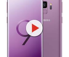 Samsung Galaxy S9, offerte degli operatori telefonici