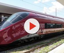 Sciopero di Italo NTV il 27 e 28 marzo 2018