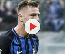 Skriniar e la valutazione mostruosa dell'Inter